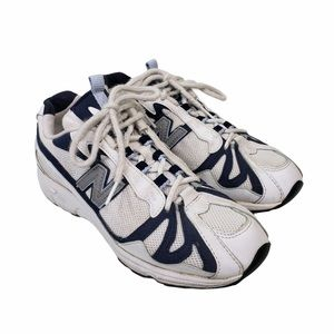 New Balance Men's 428 Running Sneakers